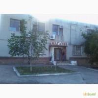 Продам отдельно стоящее промышленное здание в Одесской обл