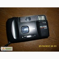 Фотоаппарат KODAK Pro Star 222