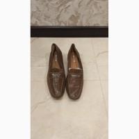 Туфли женские Geox Loafers, оригинал