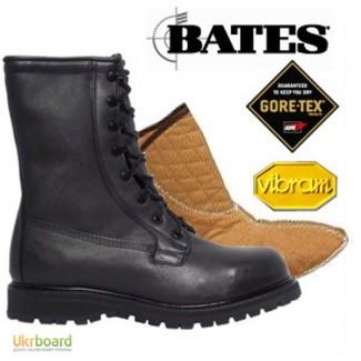 Ботинки, берцы, армейские тактические Bates, Belleville ICWB (Б – 293) 44 размер