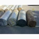 Продам поковки круглые сталь 15Х2НМФ