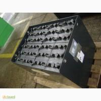 Продам тяговые аккумуляторы для погрузчиков Jungheinrich