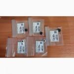 Шестерни блока проявки для МФУ Gestetner Ricoh MP1500, MP2000, 1015, 2015, Dsm618, Dsm616