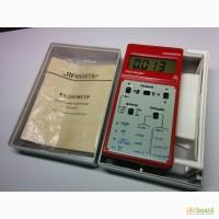 Продам Радиометр дозиметр бета-гамма ПРИПЯТЬ РКС-20.03
