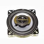 Автомобильная акустика Pioneer TS-G1095S мощность 200W