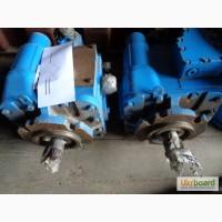 Запасные части для комбайна Bizon Z110