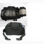 Lowepro Photo Runner конвертируемая фото сумка на плечо/пояс