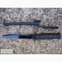Нож glock FM 78 black