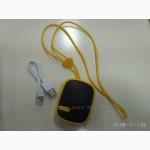 Портативная колонка Remax Outdoor Bluetooth 3.0 Speaker RB-X2