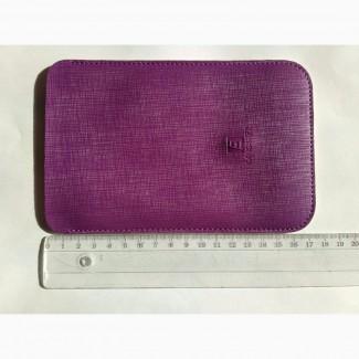 Чехол-Карман для HDD 2, 5.sansister