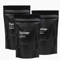 Купить Epilage - средство для депиляции (Эпиледж) оптом от 50 шт