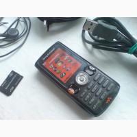 Sony Ericsson w810i оригинал