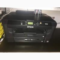Продам б/у 3D принтер