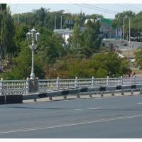 Земельный участок в Одессе под бизнес 20 соток, центр