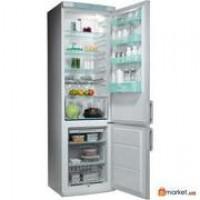 У Вас не работает холодильник Вам сюда