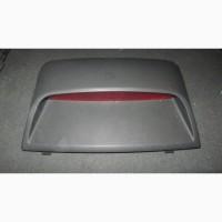 8157005040B0 8157005040 Фонарь задний центральный стоп-сигнал Toyota Avensis T250 T25