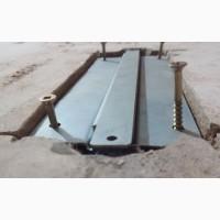Купить тайник Антивор СТВ-БК, монтаж бетон/кирпич