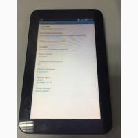 Продам Samsung Galaxy Tab GT-P1000 3G