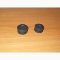 Втулки крепления корпуса воздушного фильтра на 1.9dci - renault trafic / opel vivaro