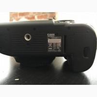 Продажа новых Canon EOS 5D Mark III DSLR Камера (только тела)
