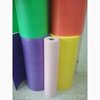Цветной полиэтилен вспененный (изолон)
