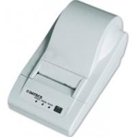 Продам чековый принтер в Киеве