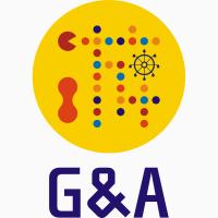 Китай(чжоушань) международная выставка игр и аттракционов (GA 2018)