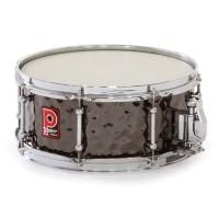 Продам барабан малый Premier Modern Classic 2608 13x5.5 Snare Drum