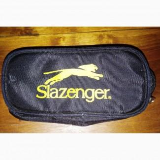 Чехол для очков Slazenger
