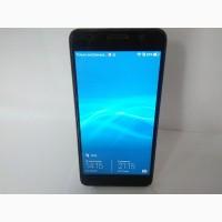Продам смартфон HUAWEI HONOR 6, ціна, фото, купити дешево