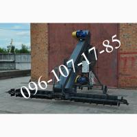 Зернометатель ЗМ-60, ЗМ-80, ЗМ-100, ЗМ-110