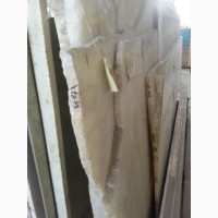 Мраморный оникс для отделки помещений. Продаем оникс в слябах
