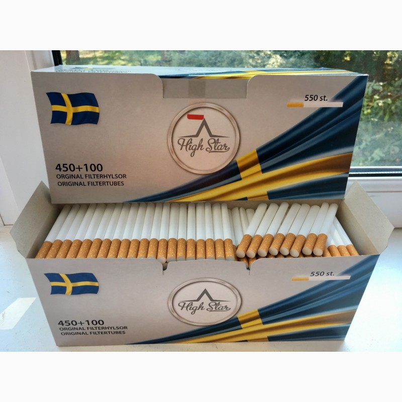 Листовой табак для сигарет купить купить в екб электронную сигарету