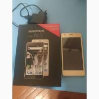 Продам телефон б/у Асистант AS-5412max андроид 6 экран 5 версия ядра 3.10.65. память 8гб