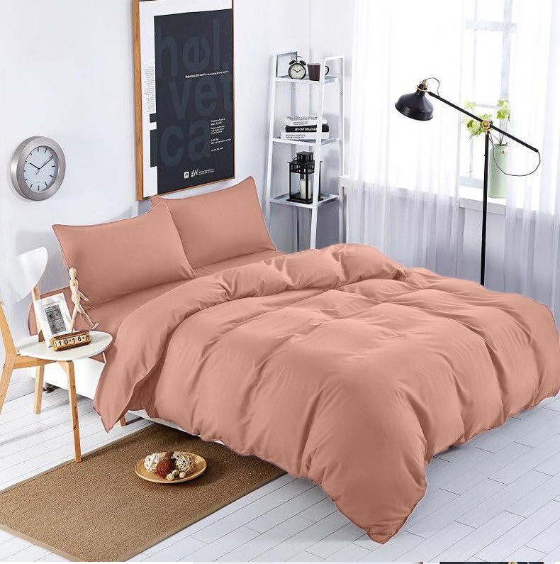 Продам купить подростковый комплект постельного белья Премиум Сатин ... b8a88663c1643