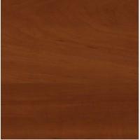 Кромка ПВХ мебельная Яблоня Локарно 1972 Termopal 0, 6х22 мм
