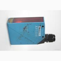 Sick optex WT24-2B210 Фотоэлектрический отражающий сенсор с двойным обьективом