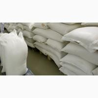 Мука оптом от производителя цена 7, 4/кг