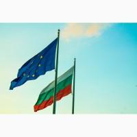 Участок на берегу моря в Болгарии г. Созополь