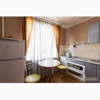 Квартиры посуточно возле метро харьков