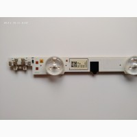 Подсветка Samsung 2013SVS40F R5 25305A, D2GE-400SCB-R3 для телевизора UE40F6500AB