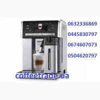 Продажа кофеварок по доступным ценам, Киев
