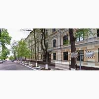 Фасадные 3-и Здания по ул. Десятинная в Киеве, предлагаю