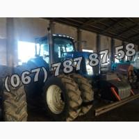 Срочно продам Трактор New Holland T8050 2011г