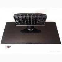 Подставка LED 4046 BN96-21736E, BN96-21736E 40LE5000, 46UE5000 GUIDE-STAND BN61-07941X