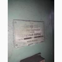 Продам Плоскошлифовальный станок 3г71м, состояние рабочее