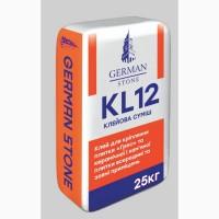 Клей KL-12