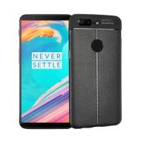 Чохол / Чехол - бампер для / на OnePlus 5 т