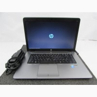 HP EliteBook 850 G1 / I7-4600U / 8GB / 256SSD / Гарантія