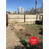 Продам участок Николая Огренича (Чапаева) / Вавилова